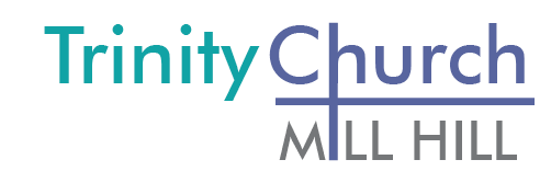 Trinity Church Mill Hill (United Reformed and Methodist): Information about services, location, activities and contacts.